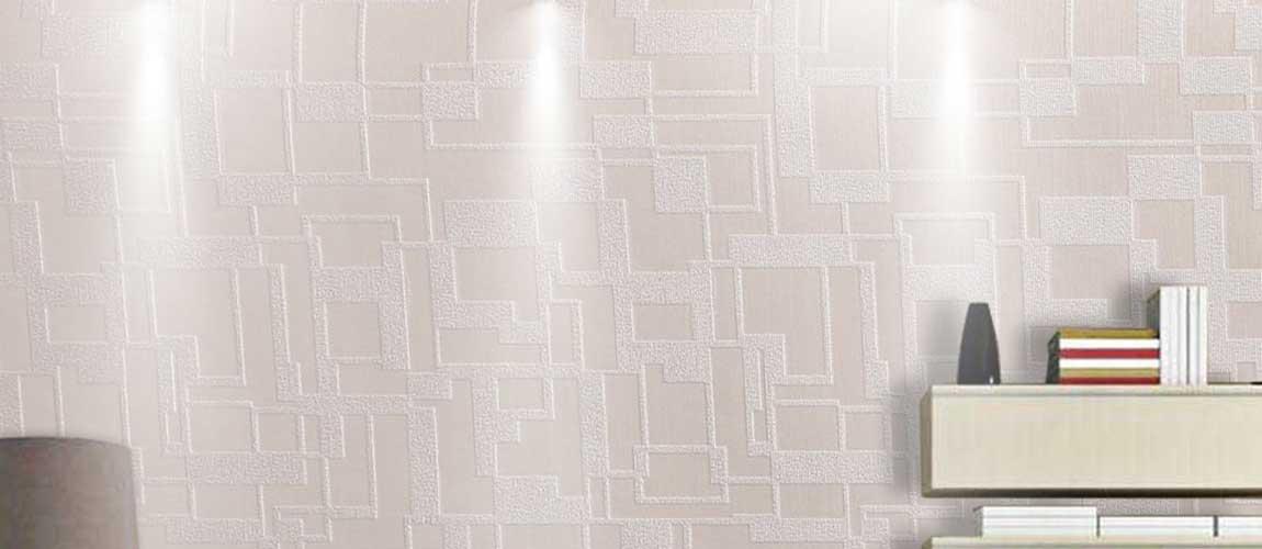 jual wallpaper jakarta