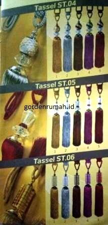Tassel 03 gordenrumah.id