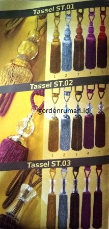 Tassel 04 gordenrumah.id