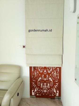Roman Shade 09 gordenrumah.id