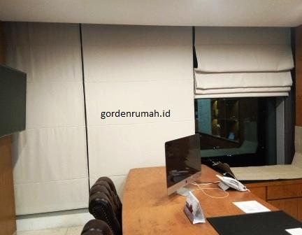 Roman Shade 05 gordenrumah.id