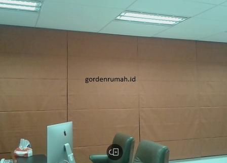 Roman Shade 04 gordenrumah.id